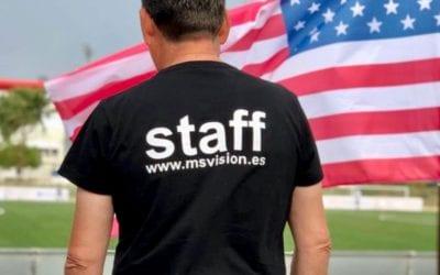 msvision streaminglive.es