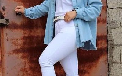 Los mejores Jeans.